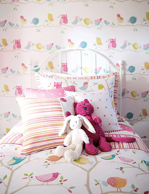 17 best images about Maddie s Wishlist on Pinterest   Mermaids  Miranda  lambert and Owl bedrooms. 17 best images about Maddie s Wishlist on Pinterest   Mermaids