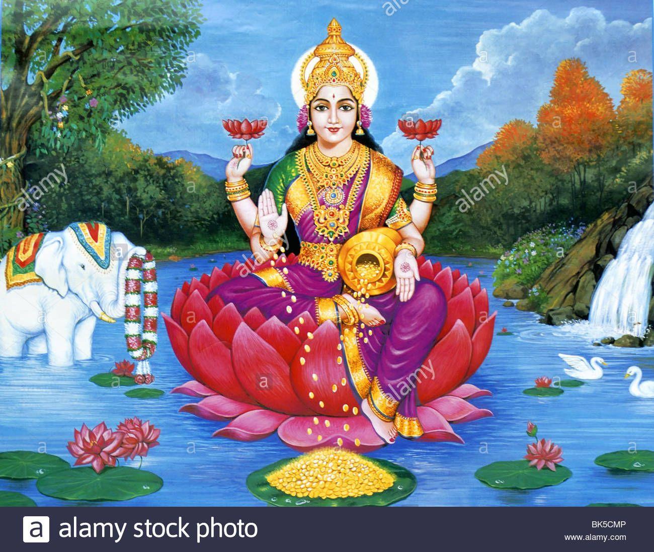 42+ Hindu goddess of fortune ideas in 2021