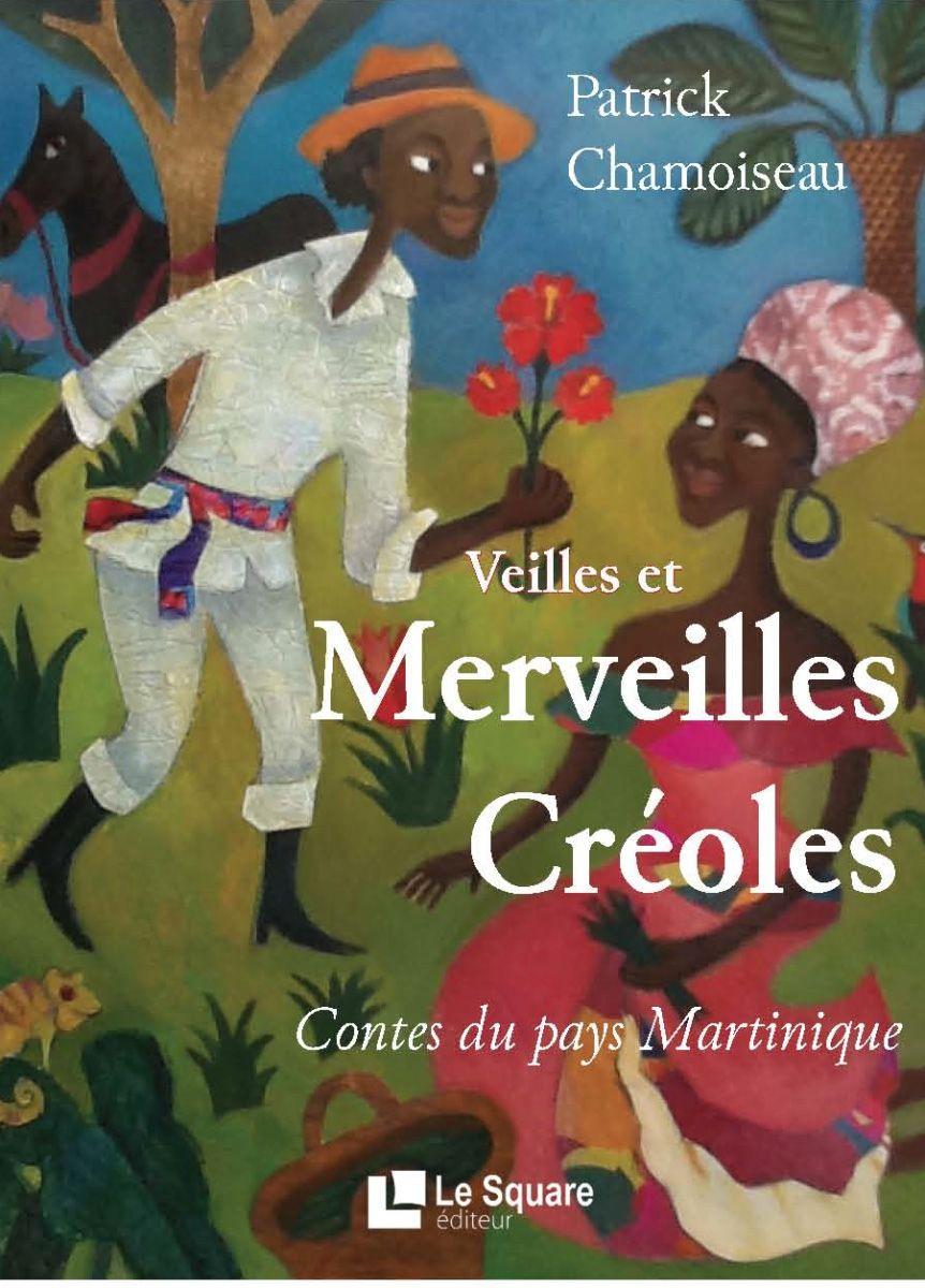 Couverture Contes Du Pays Martinique Litterature Africaine Caribeenne Americaine En 2019 Litterature Africaine Martinique Et Antilles Francaises