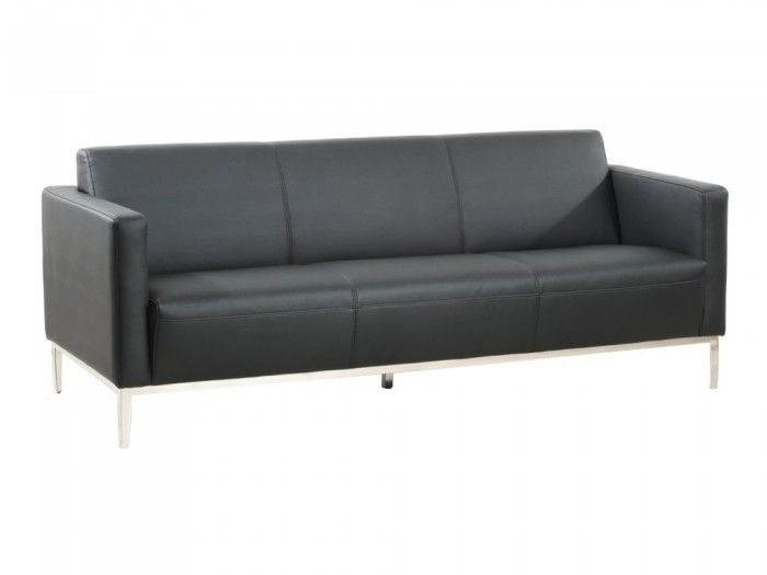 Camellia By Comfort Design Www Comfortfurniture Com Sg Sofa Comfort Design Furniture