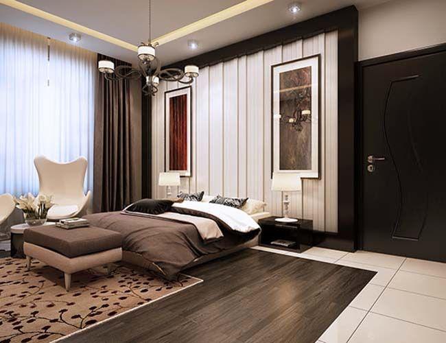 Modern Bedroom 2016 Modern Bedroom Luxurious Bedrooms Home Decor