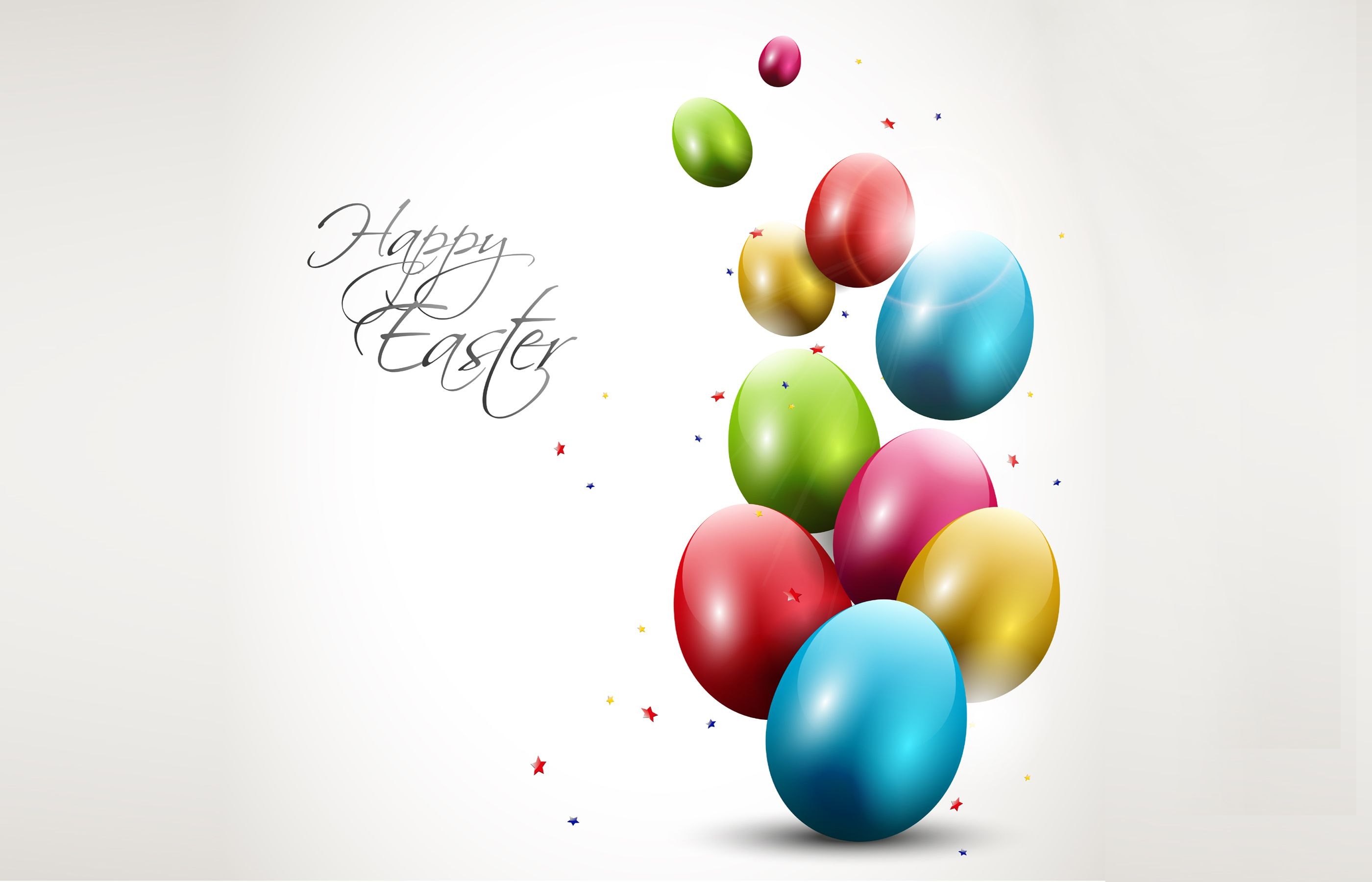 Easter Backgrounds 2016 download free | Wallpapers, Backgrounds ...