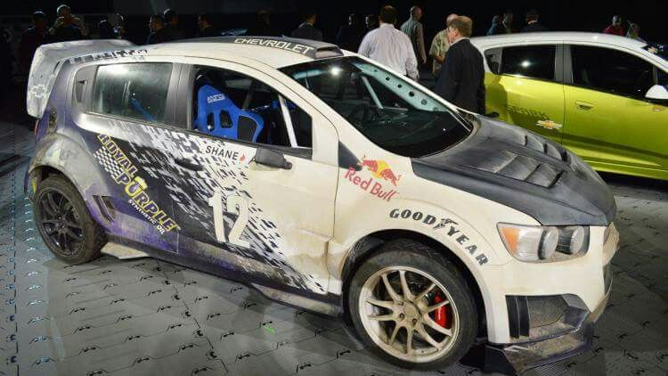 Transformers Chevy Spark Racing Free Download Oasis Dl
