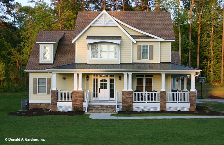 trotterville house plan dream house plans house plans
