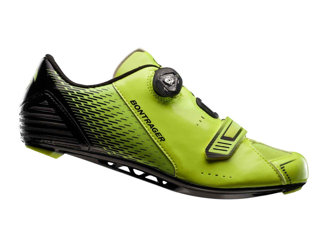 Bike Shoes The Difficulty Of Choice Cycling Shoes Road Cycling