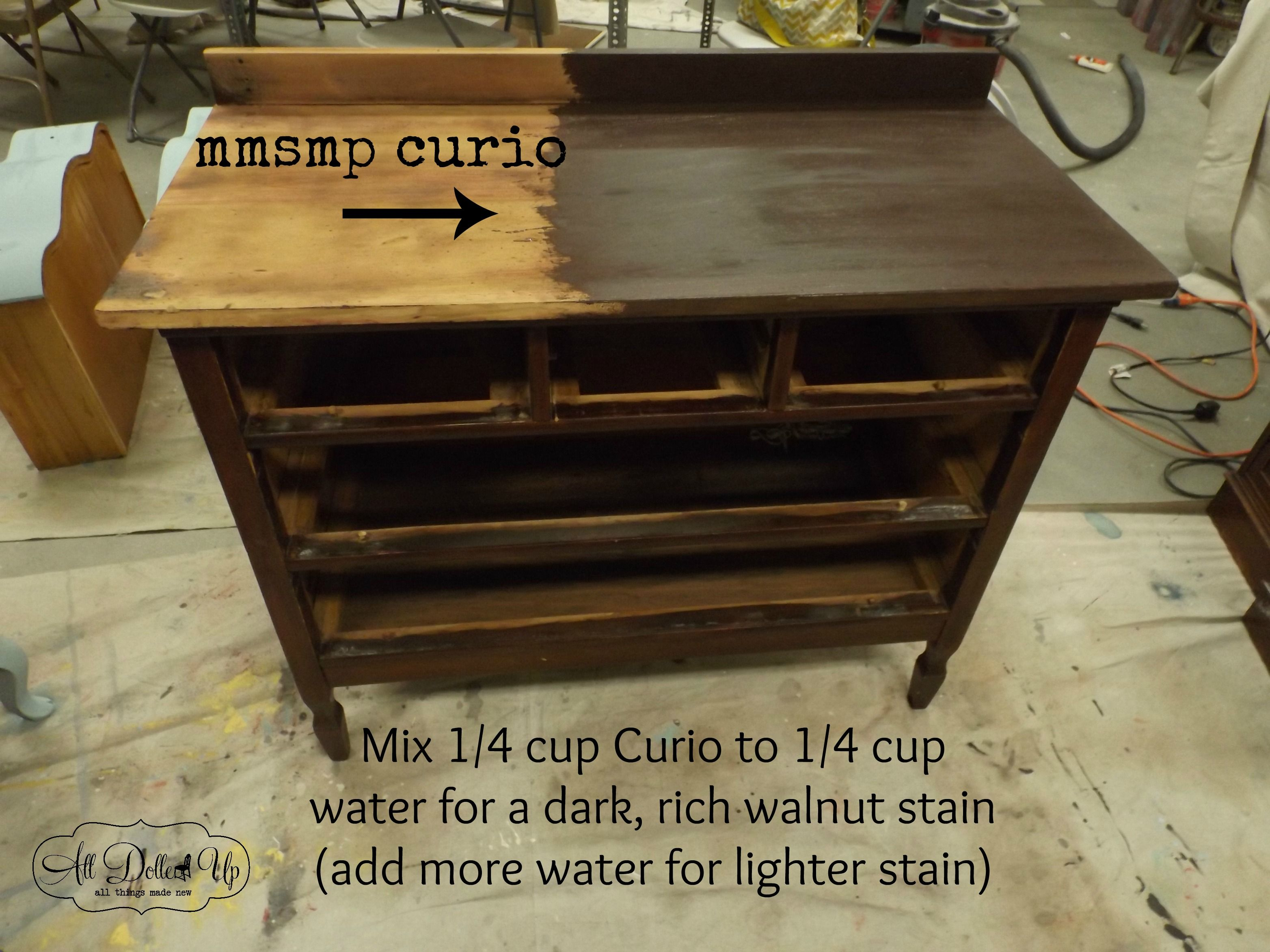 Can i stain over stain - 1000 Images About Curio Milk Paint On Pinterest Ohio Plywood Walls And Miss Mustard Seeds