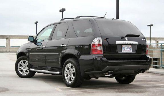 Acura MDX Vehicles Pinterest Vehicle And Cars - 2004 acura mdx rims