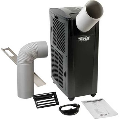 The Top 2 Tent Air Conditioners for Camping   The Tent Air ...