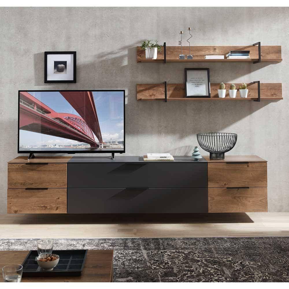 Wohnzimmerschrank Für Fernseher