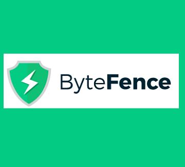 ByteFence Anti-Malware (3.19.0.0) Free Download