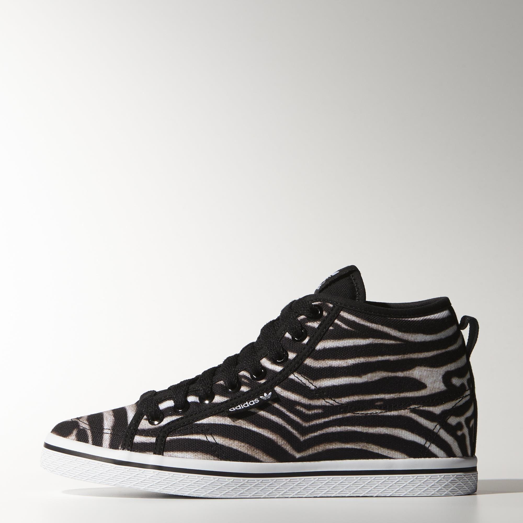 adidas Honey Up Shoes | adidas UK