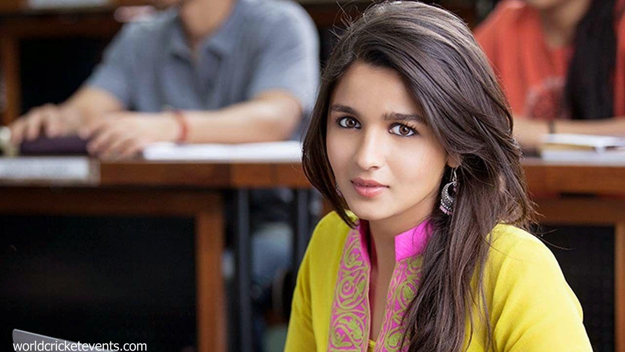 Pin By Cricket Events On Alia Bhatt Hd Wallpapers Pinterest Alia
