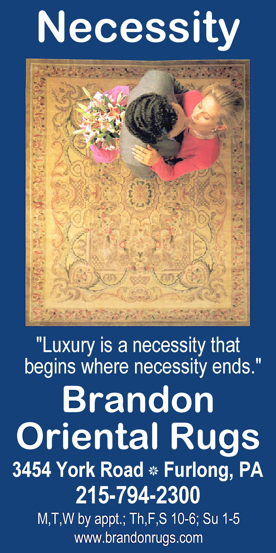 Brandonrugs Coco Chanel Understood The Hierarchy Of Needs Haven T