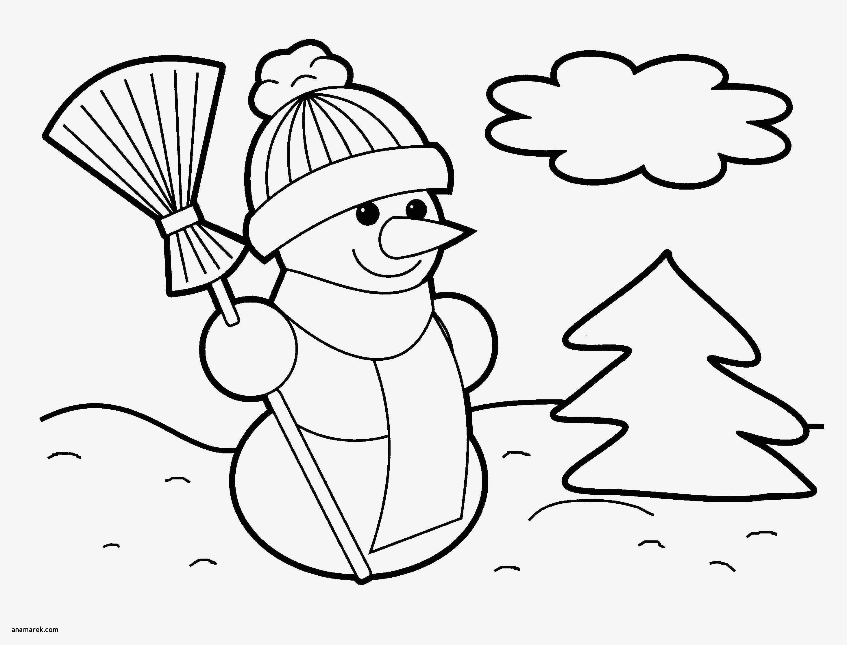 Free Coloring Pages Animals Elegant Country Girl Coloring Pages Inspirational Printable Christmas Coloring Pages Snowman Coloring Pages Princess Coloring Pages