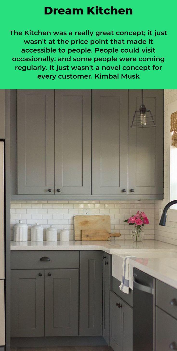 Kitchen Cabinet Refacing Kitchener Etexlasto Kitchen Ideas