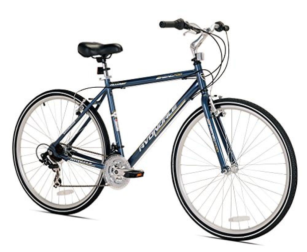 199 00 Amazon Free Shipping Gmc Denali Women S Road Bike 20 50cm Frame Gmc Denali Best Road Bike Road Bike