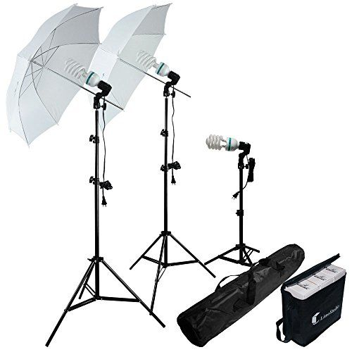 How To Use Green Screen Effects On Ipads Limostudio Photography Lighting Kits Continuous Lighting Studio Lighting