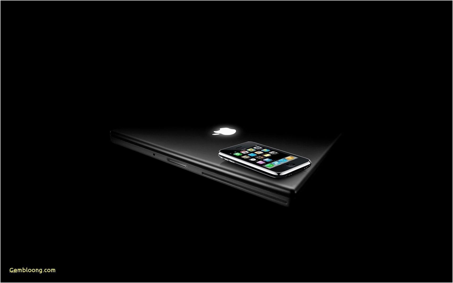 Unique Pretty Backgrounds For Phones Di 2020 Dengan Gambar