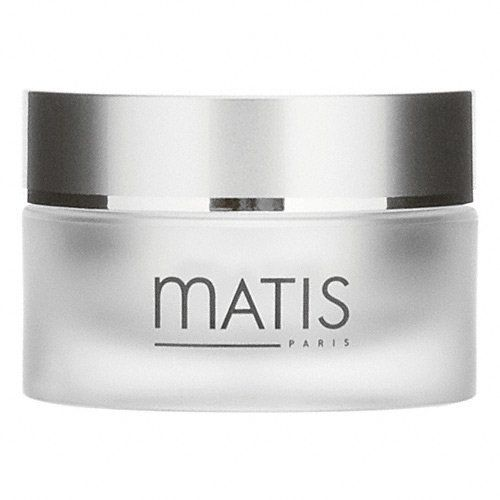 Matis Paris Repairing Eye Cream - Les Yeux 0.68 fl oz. by Matis Paris. $86.00. Promotes a supple, lifted appearance. Visibly diminishes the appearance of bags, dark circles, fine lines and wrinkles. Developed to reproduce the cellular activity of young skin. Creates a more awake, youthful eye area. Formulated with firming caviar extract. Les Yeux is formulated with firming caviar extract for a supple, lifted appearance. Developed to reproduce the cellular activity of youn...