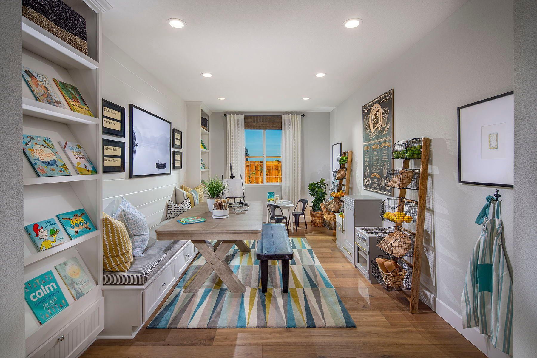 Vente at Tracy Hills in Tracy, CA by Shea Homes   Residence 2 Loft  #SheaHomes #SheaHomesNorCal #SheaHomeowners #SheaNorCal #LiveTheSheaDifference #NorCalHomes #NorCalRealEstate #BayAreaRealEstate #BayAreaNewHomes #HomeDesignInspiration #HomeInspiration #VenteAtTracyHills #Tracy Sales: Shea Homes Marketing Company (CalDRE #01378646); Construction: Shea Homes, Inc. (CSLB #672285). Equal Housing Opportunity.