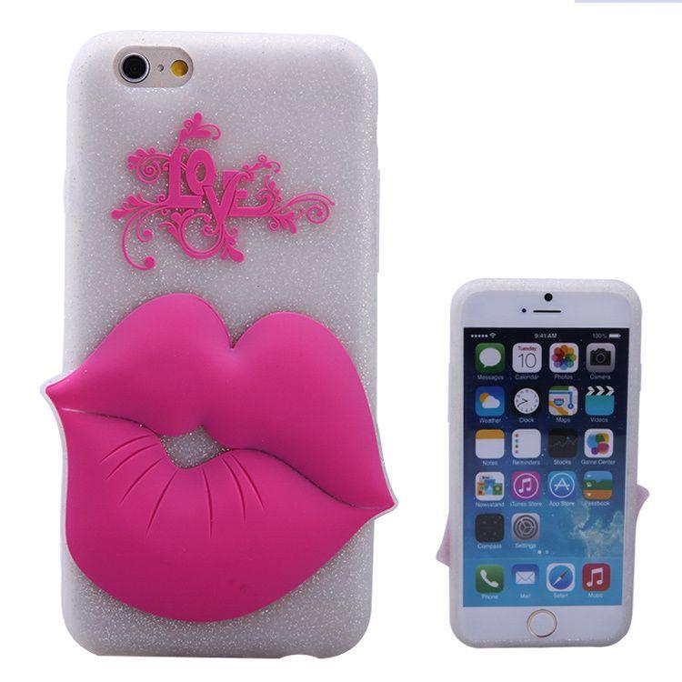 Wholesale factory price silicone cheap mobile phone case - Fundas de telefonos moviles ...