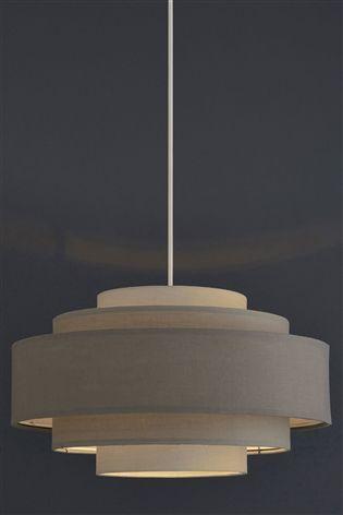 Product Details Rustic Lighting Hanging Pendant Lights Ceiling