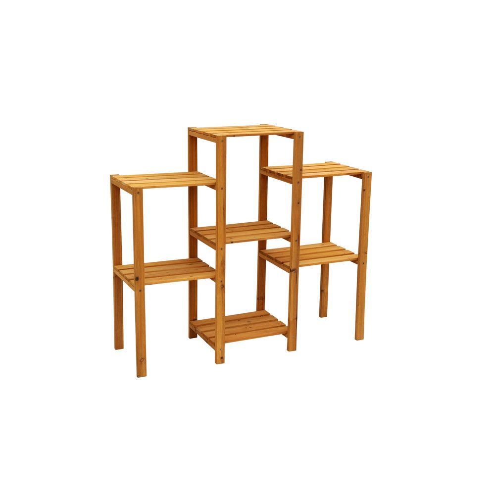 Leisure Season 3 Tier Plant Stand Canada Online At Ca 794504888942