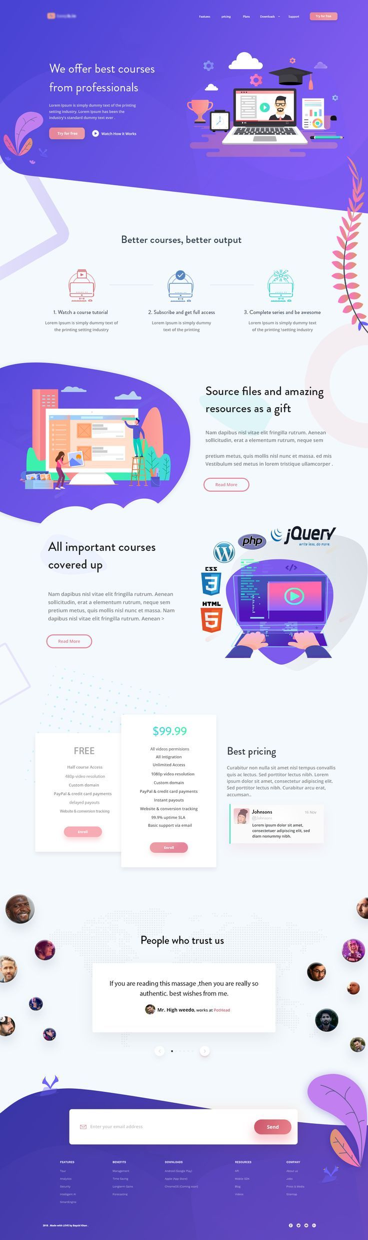 How To Design A Website The 4 Stages Process Web Design Tips Website Template Design Web Design Tips Web Design