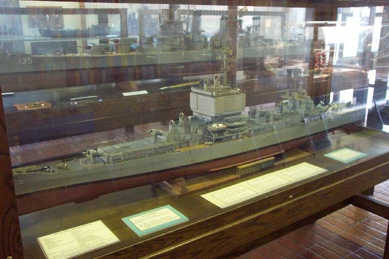 Maritime11 8in 30 by Edward55 on DeviantArt Navy coast