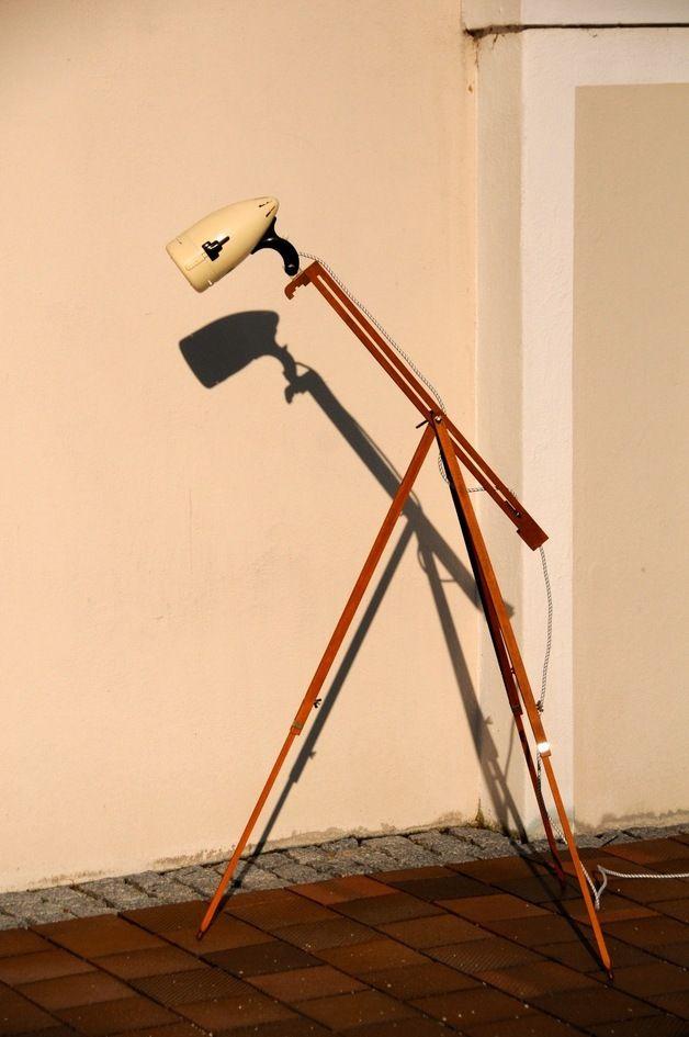Architects Desk Lamp Shades Of Light Desk Lamp Architects Desk Lamp