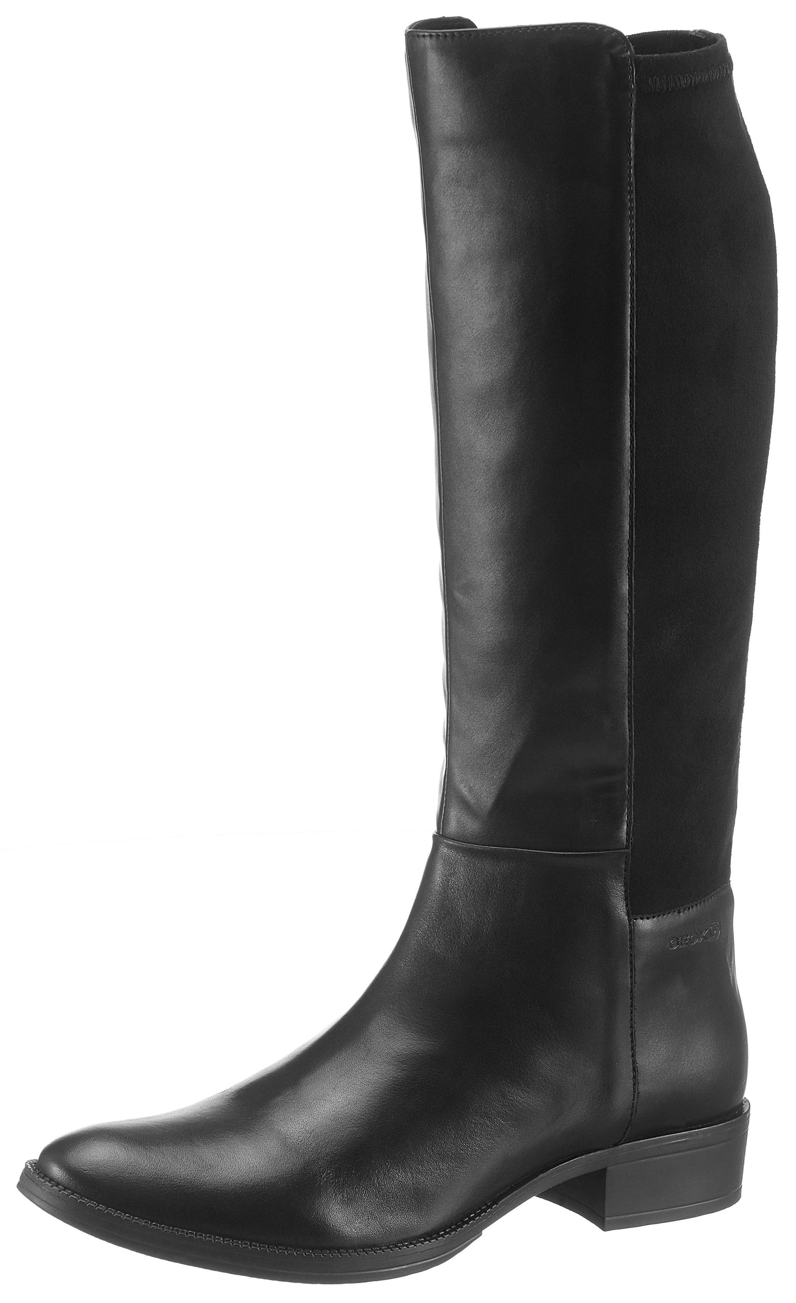 OTTO #GEOX #Sale #Schuhe #Stiefel #Damen #Geox #Stiefel