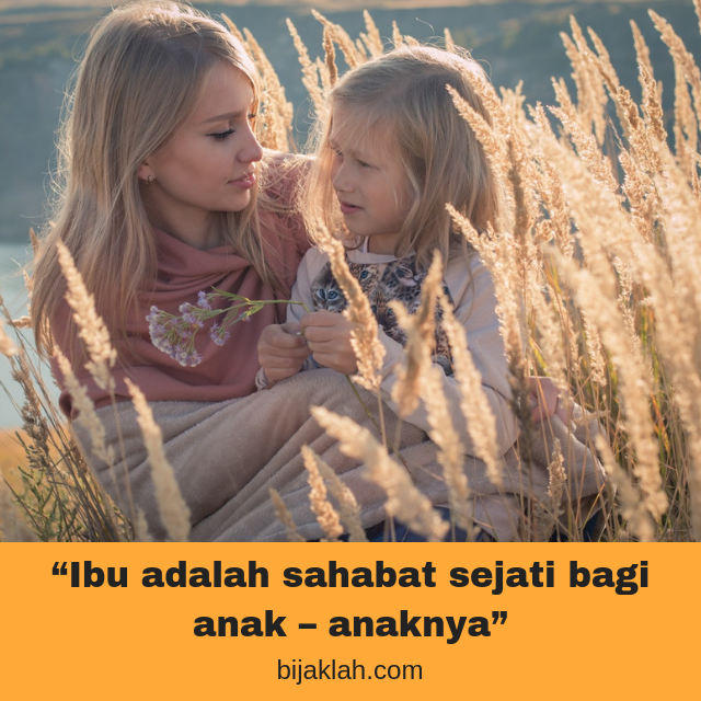kata kata bijak keluarga katabijak quotes motivasi inspirasi