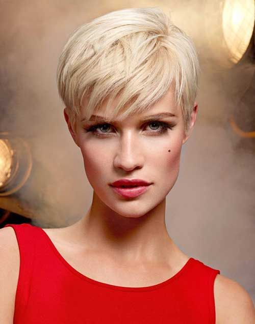 Magnificent 10 Best Pixie Haircuts For Long Faces Long Face Hairstyles Long Schematic Wiring Diagrams Phreekkolirunnerswayorg