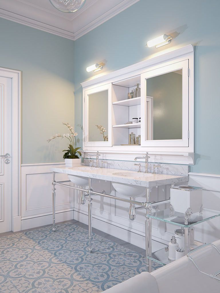 Photo of Элитный дизайн интерьера квартиры в ЖК Brilliant House