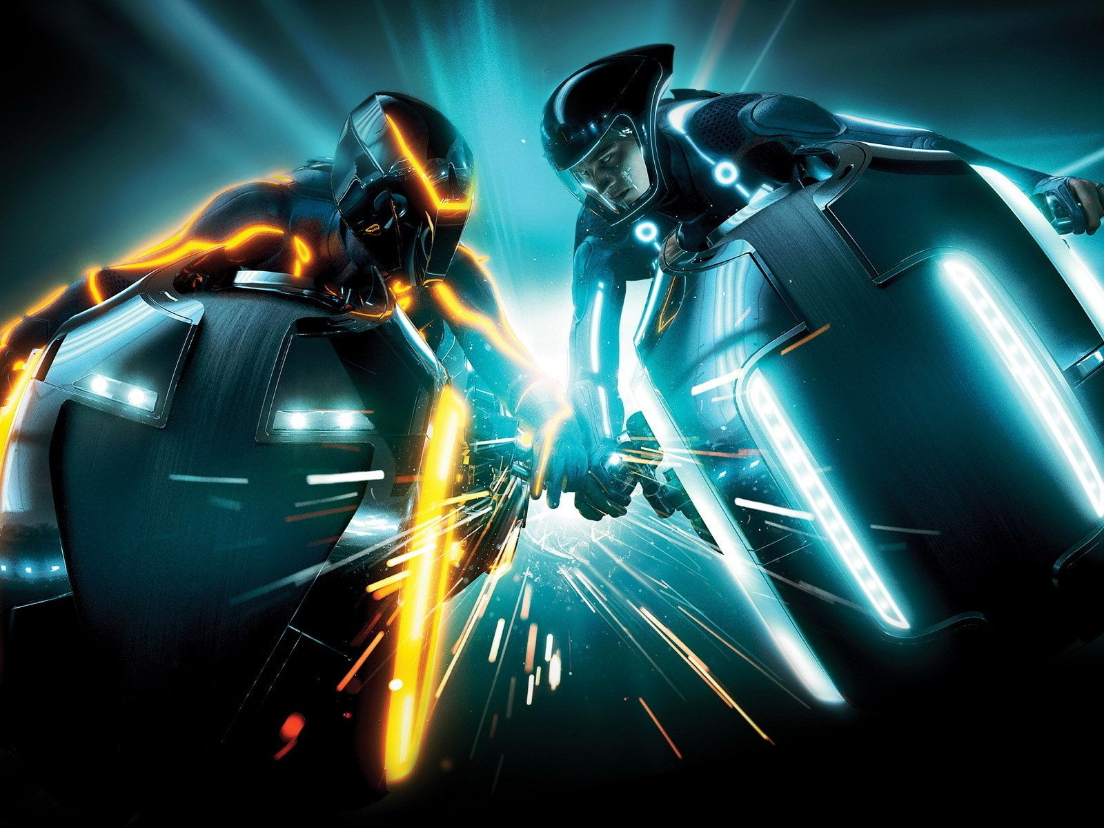 tron wallpaper hd style - photo #43