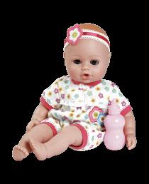 Playtime Bloosom Adora Baby