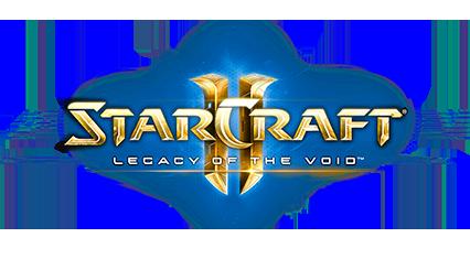 [Battle.net] Starcraft 2 - até 50% nos jogos da franquia