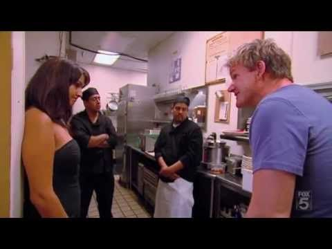 kitchen nightmares us s03e05 lido s shared with my friends