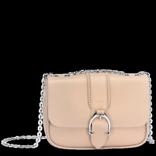 Amazone Longchamp | Longchamp France | Besace, Besace longchamp, Sac