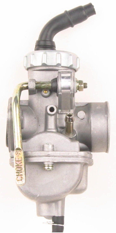 20mm Pz20 Carburetor Carb Pagsta Dd50e Mki Regal Raptor Tank Wiring Diagram