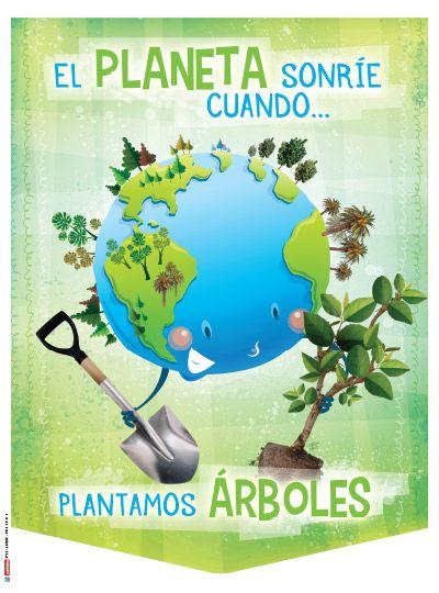 Maestra Jardinera N° 232 - EDIBA.com (con imágenes) | Historieta ...