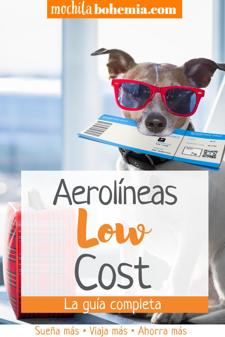 Aerolíneas Low Cost De America La Guía Completa Oakley Sunglasses Travel