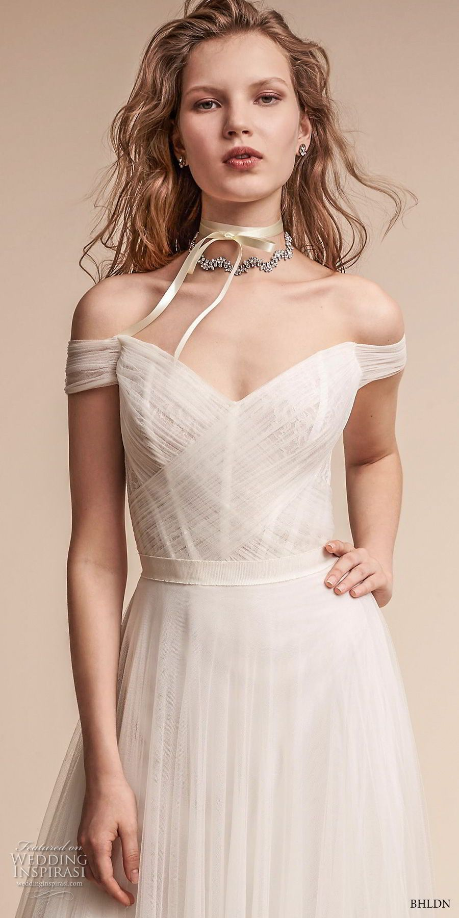 Bhldn freshest fall wedding looks u ucamericanaud bridal campaign