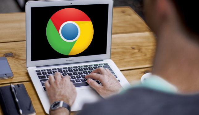 How to Run Google Chrome OS From a USB Drive Computer