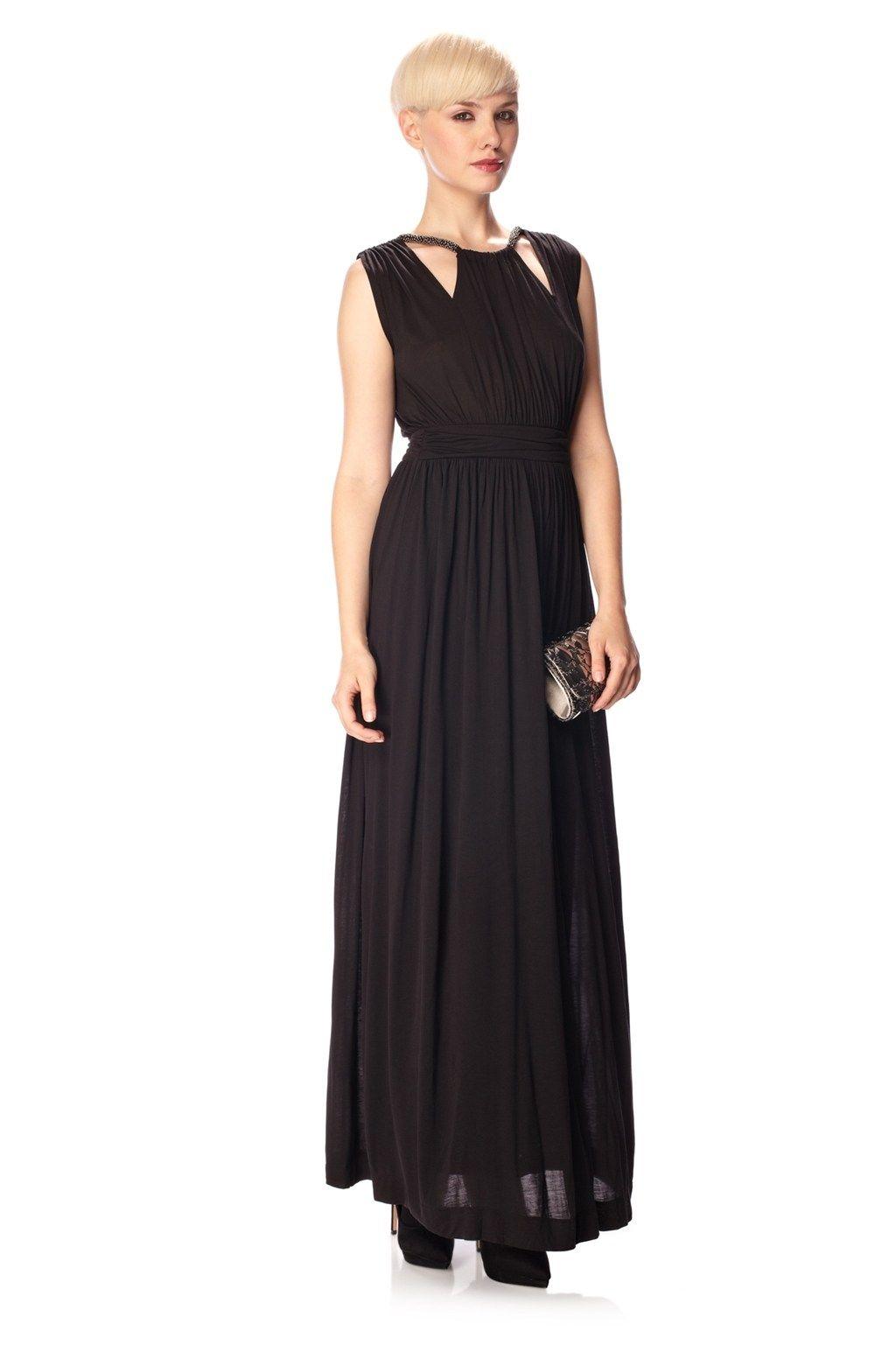 Vegas dreamy maxi dress dresses pinterest vegas maxi