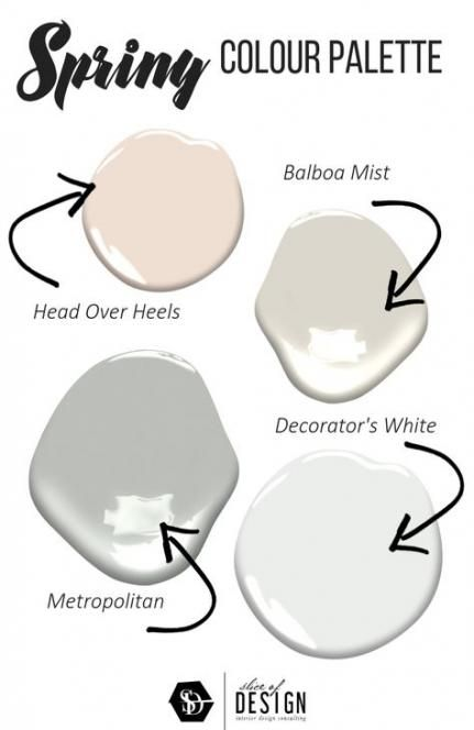 Bedroom paint ideas for couples color palettes benjamin moore 58 ideas #bedroom