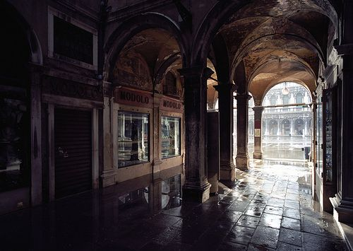 San Marco #9