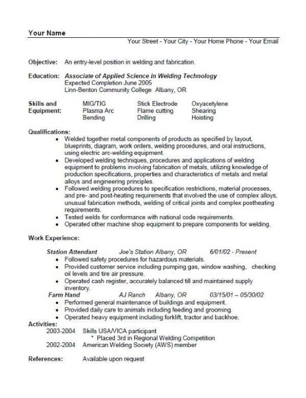 extracurricular activities resume examples example director what - extracurricular activities resume
