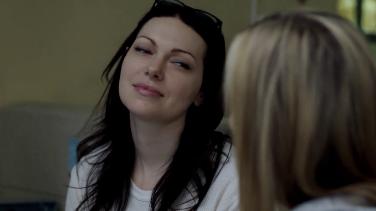 Laura Prepon images Laura Prepon Ray Kachatorian Photoshoot