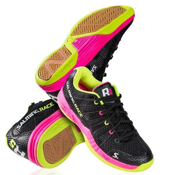Chaussures Race R5 2.0 Women - Salming RmNXC